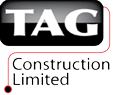 TAG Construction Ltd