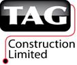 TAG Construction Ltd